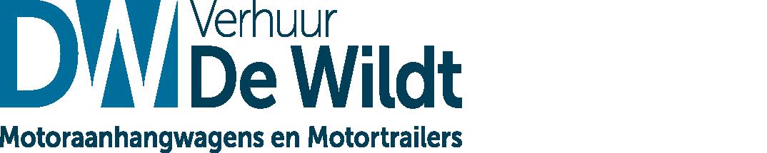 De Wildt Verhuur | Wijchen | Aanhangwagens